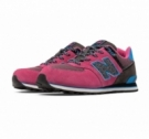 New Balance KL574 Outside In