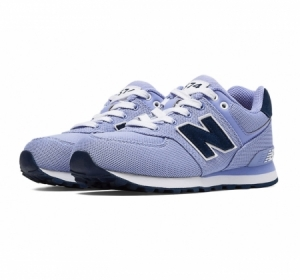 New Balance Pre-school 574 Polo