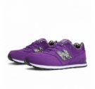 New Balance Pre-school 574 High Roller