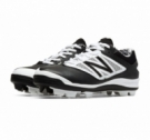 New Balance J4040v3 Junior Baseball