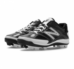 New Balance J4040v2 Junior Baseball