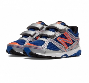 New Balance KG636 Infant