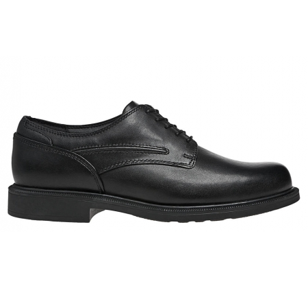 Dunham Burlington Black