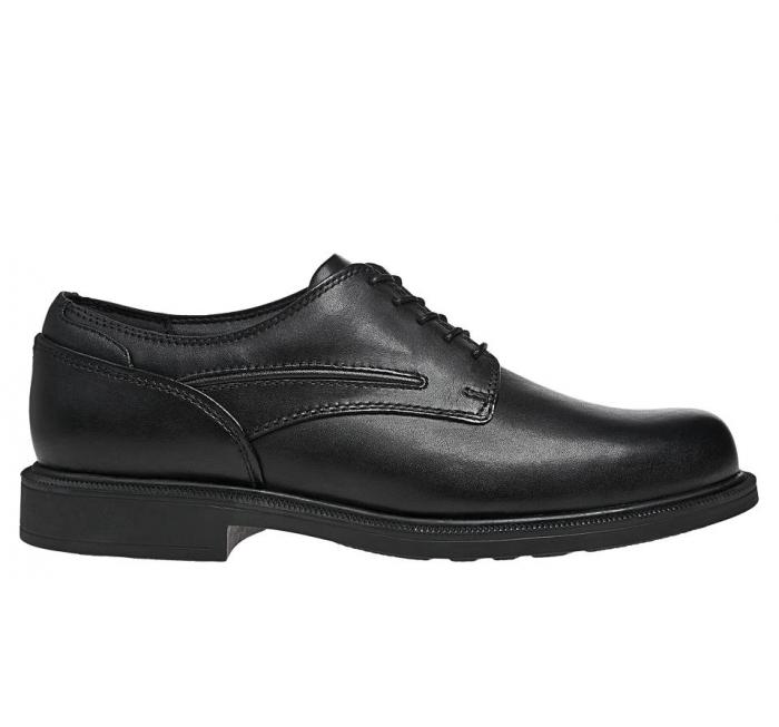 Burlington Tennis Shoes Men