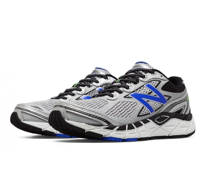 Best Mens Running Shoes For Heel Spurs