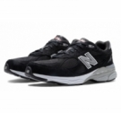 New Balance M990v3 Black