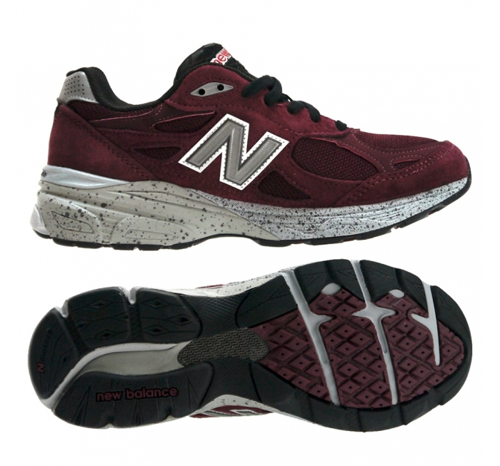 83d9a84a69e6 new balance sneakers near me new balance maroon mens – Red Procesal