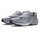New Balance M990v3 Grey