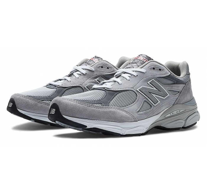new balance mens stability