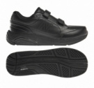 New Balance MW928 (v1) Velcro