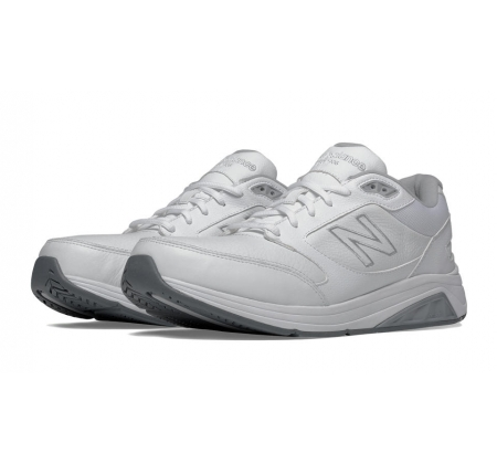 New Balance MW928v2 White