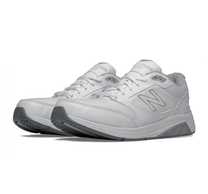 New Balance 928v2 White: MW928WT2 - A