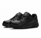 New Balance MW812 Black