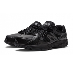 New Balance MW847 Black