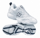 New Balance MX608 Original