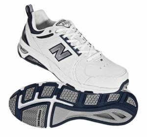 New Balance MX856