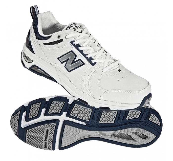 new balance discontinued