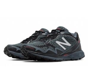 New Balance MT910v2 Gore-Tex