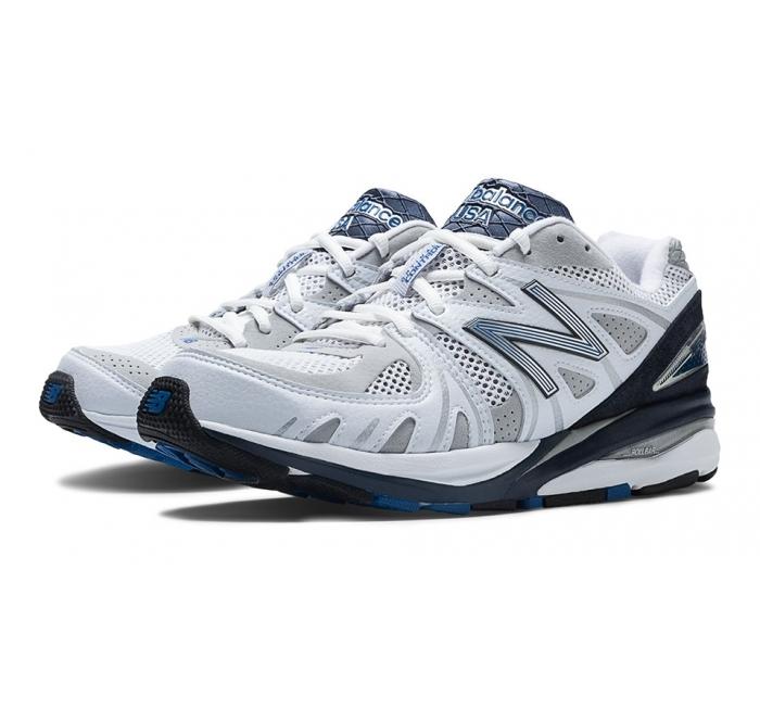 1540v2 new balance shoe