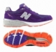 New Balance M990v3 Boston