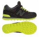 New Balance ML574 Castle Rock
