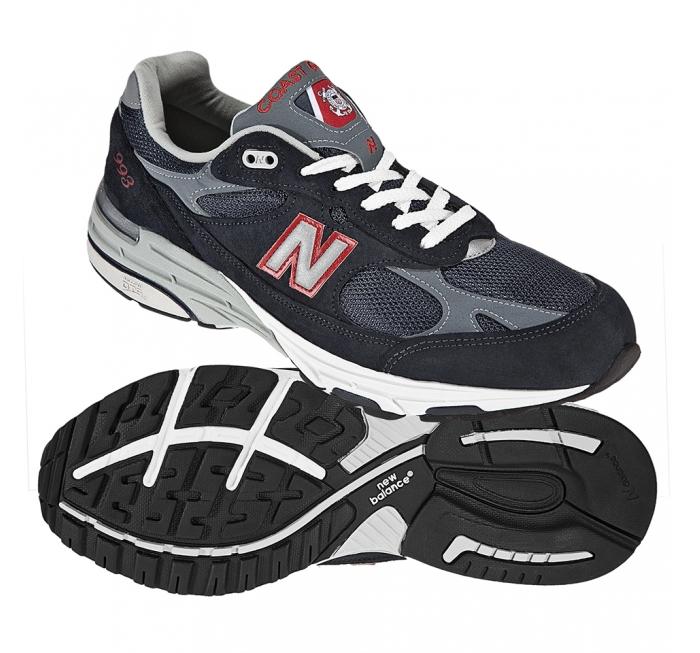 cheap new balance 993 running shoes