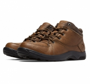 Shop For Comfortable Athletic And Casual Shoes A Perfect