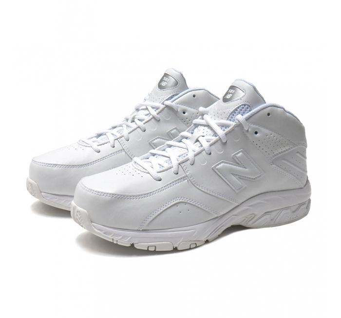 New Balance BB581 White