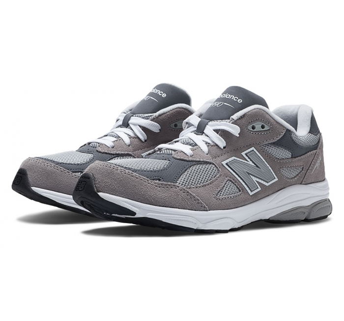 98ba8f0a0b07 Cheap new balance 990 wide Buy Online >OFF52% Discounted