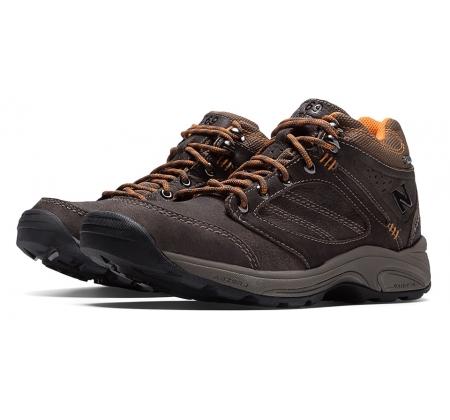 new balance gore tex boots