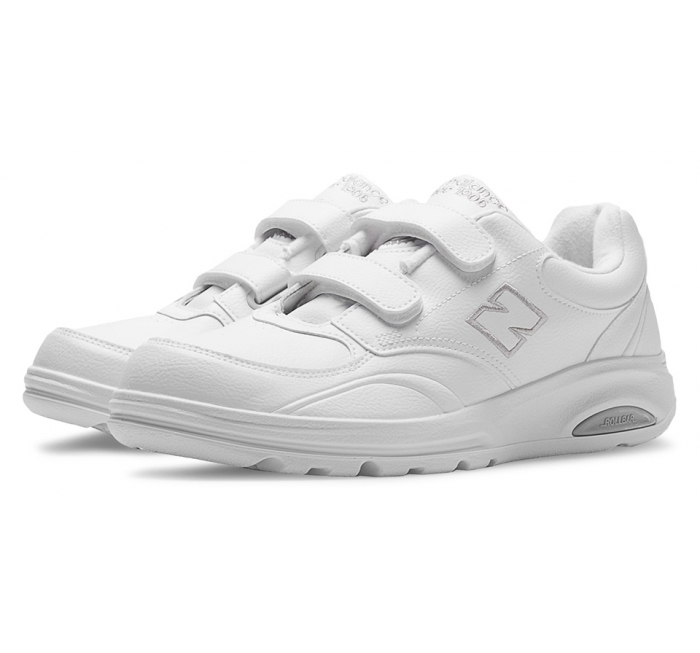 new balance walking shoes velcro. new balance mw812 velcro walking shoes