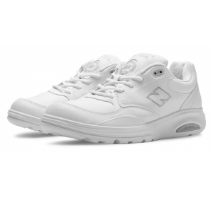 New Balance MW812 White