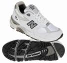 New Balance W587