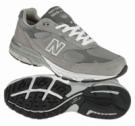 Opinión De Zapatos 993 En Funcionamiento De Los Nuevos Hombres De Balance Mzb7Sl0lH