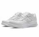 New Balance WW577 White