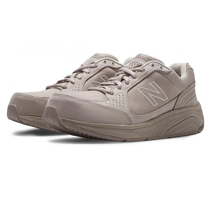 Shopping 242389 New Balance WW928 Women Tan Shoes