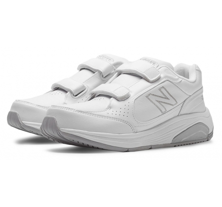 New Balance WW928 (v1) Velcro
