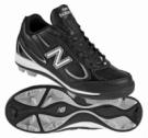 New Balance Baseball YB403 Low-Cut