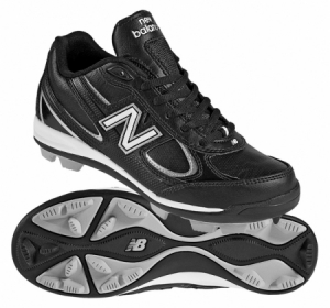 New Balance Baseball YB403 Low-Cut