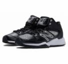 New Balance KB82 Black