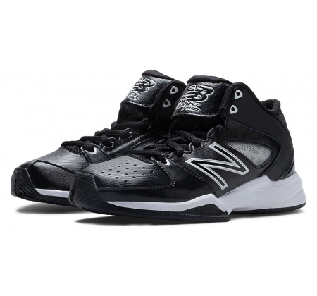 cantante suizo fama  New Balance Kids Basketball 82: KB82BWY - A Perfect Dealer/New Balance