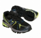 New Balance KJ610 Trail