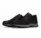 New Balance M2040v3 Black Leather