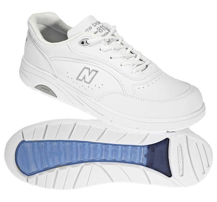 Insoles For New Balance Rollbar Shoes