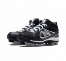 New Balance Baseball YB3000