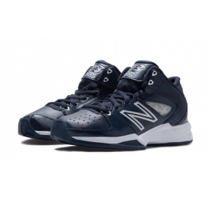 New Balance KB82 Navy