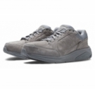 New Balance MW928 (v1) Grey