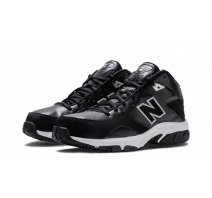 New Balance BB581 Black