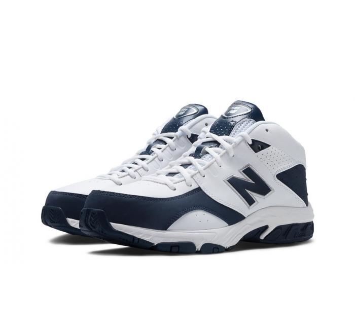 design de qualité c12b7 3d74b does new balance still make basketball shoes