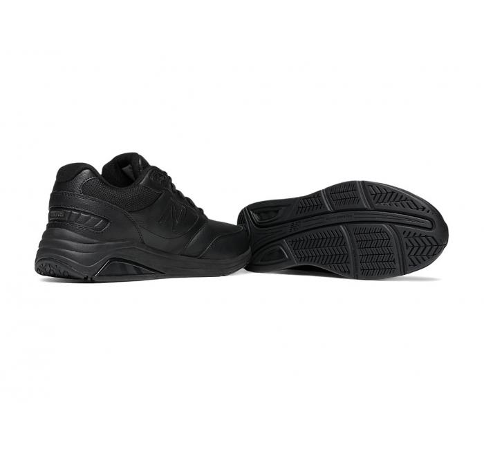... Men>Shoes>Walking>New Balance MW928v2 Black. MW928BK2 View larger.  MW928BK2 · MW928BK2 · MW928BK2